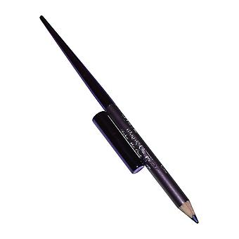 Hard Candy ta mig ut Eyeliner penna 1g Luxe 271