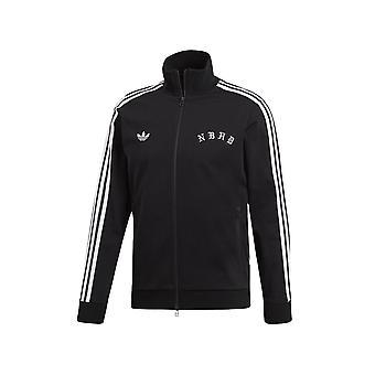 Adidas Originals Neighborhood Track Top DH2043 Track Jacket