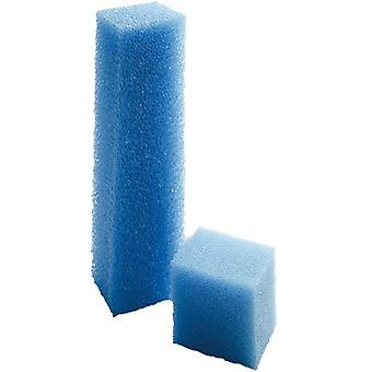 Ferplast Sponge Mechanical Blumec 03 (Fish , Filters & Water Pumps , Filter Sponge/Foam)