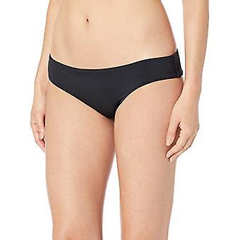 Billabong Naiset's Hawaii Lo Bikini Bottom, Musta Pebble, M
