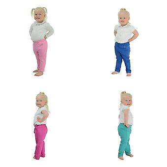 HyPERFORMANCE Tots hagianu Jodhpurs