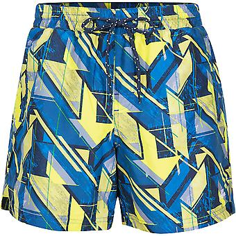Trespass Mens Rand Quick Drying Summer Swimming Shorts