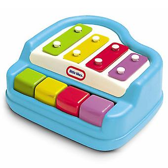 Little Tikes Baby Tik een Tune-Piano