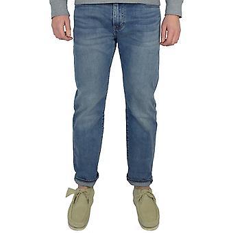 Levi's 502 kegel men's baltic jeans