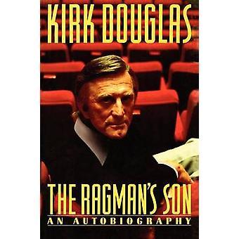 Ragmans Son by Douglas & Kirk