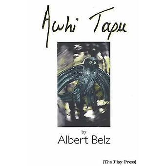 Awhi Tapu