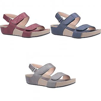 Fleet & Foster Womens/Ladies Olivia Sandal