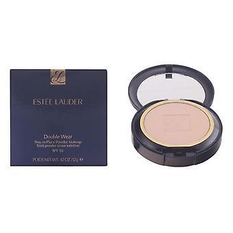 Compact Powders Double Wear Estee Lauder