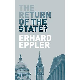 The Return of the State by Eppler & Erhard