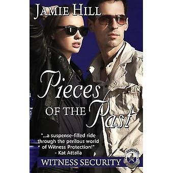Pieces of the Past by Hill & Jamie