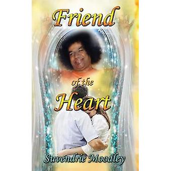 Friend of the Heart by Moodley & Suvendrie