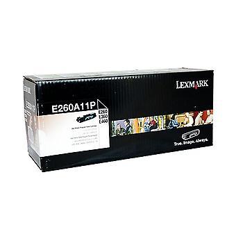 Lexmark E260A11P Prebate Toner