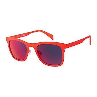 Unisex Sunglasses Italia Independent 0098-055-000 (51 mm)