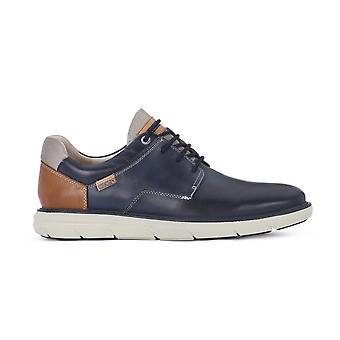 Pikolinos 4296 universal ganzjährig Herren Schuhe