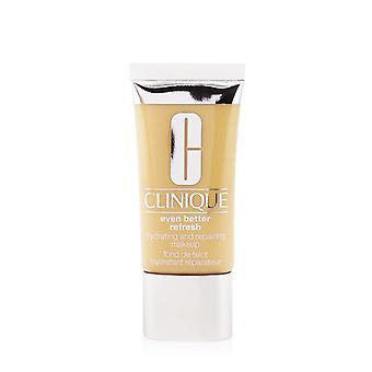Clinique Even Better Refresh Hydrating And Repairing Makeup - # WN 12 Meringue 30ml/1oz