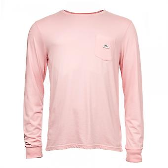 Penfield Penfield frères Mens T-Shirt