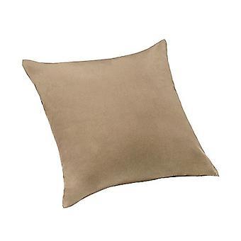 Changing Sofas Pebble 100% Cotton Twill 18