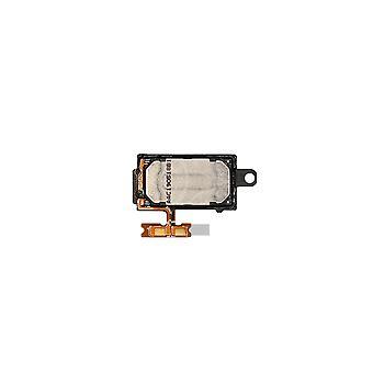 Haut-parleur authentique pour OnePlus 7 Pro | iParts4u