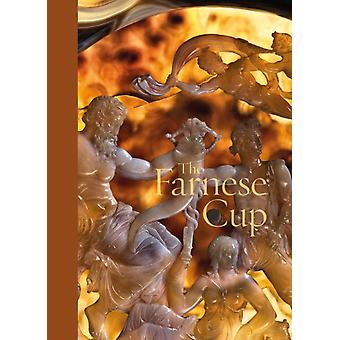 The Farnese Cup by Valeria Sampaolo & Luigi Spina