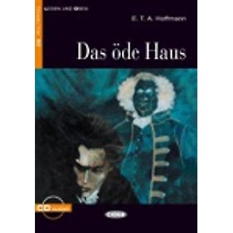 Lesen und Uben by Hoffmann & E T A
