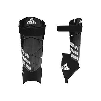 adidas Predator Match Shin Pads Hommes