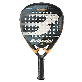 Bullpadel, Padelracket - Vertex Avant 20
