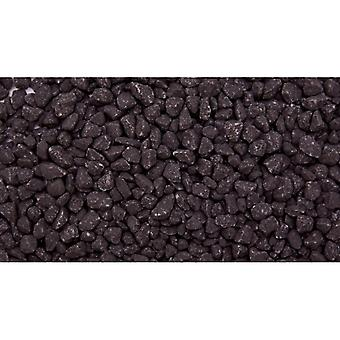 D-Pac Aqua Gravel Black - 20kg