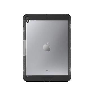 Otterbox Lp Nuud Apple Ipad Pro Black