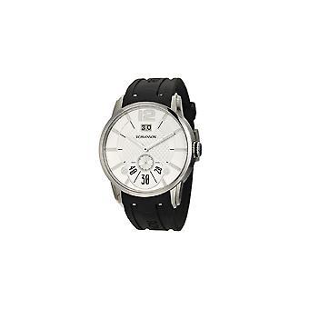 Romanson Modern TL9213MM1WAS2W Men's Watch