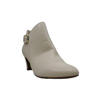 الفاني النساء Valmontt اللوز تو الكاحل أحذية الموضة