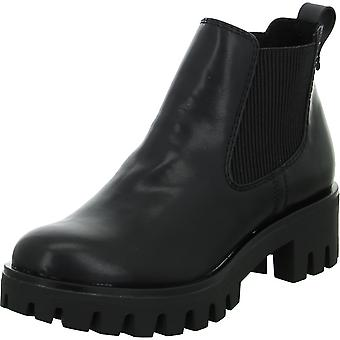 タマリス 112542425 001 112542425001 ユニバーサル冬の女性靴