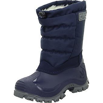 CMP Hanki 20 30Q4704N950 chaussures universelles pour enfants d'hiver