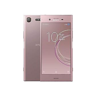 Smartphone Sony Xperia XZ1 4 / 64 GB pink