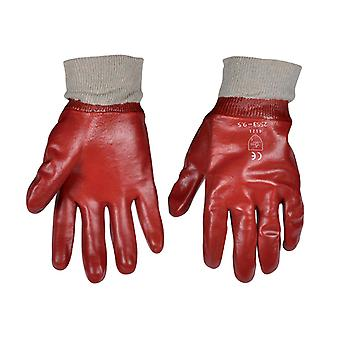 Vitrex PVC Gloves VIT337120