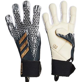 adidas Predator 20 GL Pro Junior Gants de gardien de but