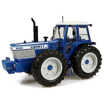 County 1174 Tractor (1979) Diecast Model