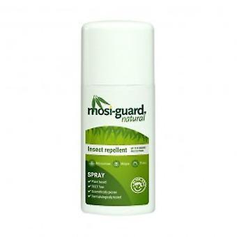 Mosi Guard - Natural Insect Repellent Pump Spray 75ml