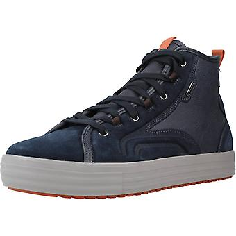 Geox Sport / Zapatillas U Kelthor B Abx Color C4002