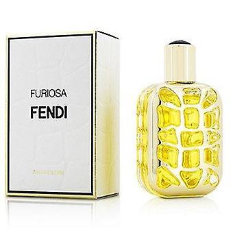 Furiosa Eau De Parfum Spray 50ml or 1.7oz