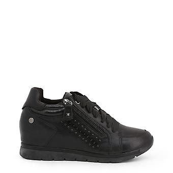Xti 48268 women's synthetic leather sneakers