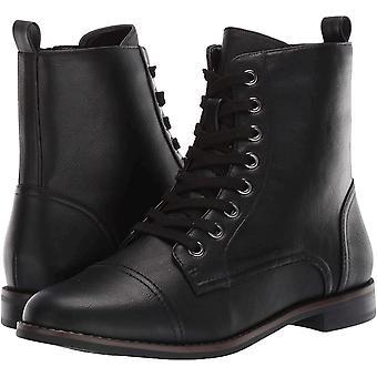الهباء الجوي Women & apos؛ق أحذية بريزم أحذية أزياء الكاحل أصابع القدم