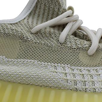 Adidas Yeezy Boost 350 V2 Abez Prírodné FZ5246 Men's
