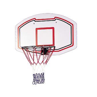 "Tablero de baloncesto ""Tino"""
