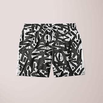 Blijf alert op invert shorts