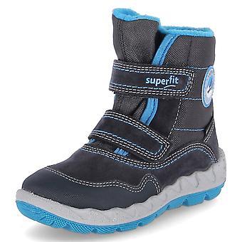 Superfit Icebird 10090132000 universal winter infants shoes