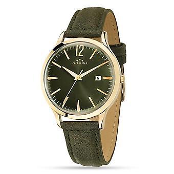 Chronostar watch charles gent r3751256004