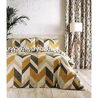 Furn Renovate Duvet Cover Set