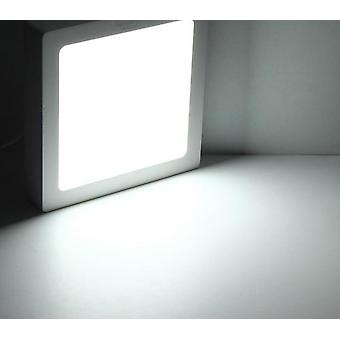 Led Ceiling Grid Panel Light