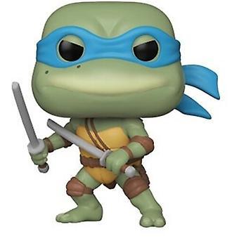 Teenage Mutant Ninja Turtles- Leonardo USA import