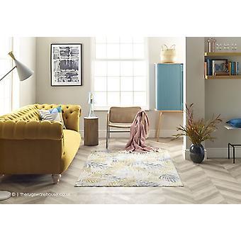 Emilian tapijt
